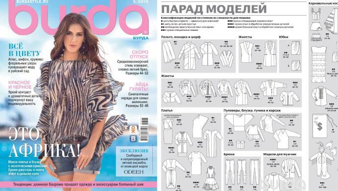 c34aba7f7885 hiddenИспользуемые источники. «Technical drawing for fashion» ...